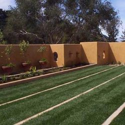 biolytix_irrigated_lawn